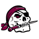 Braden River Pirates
