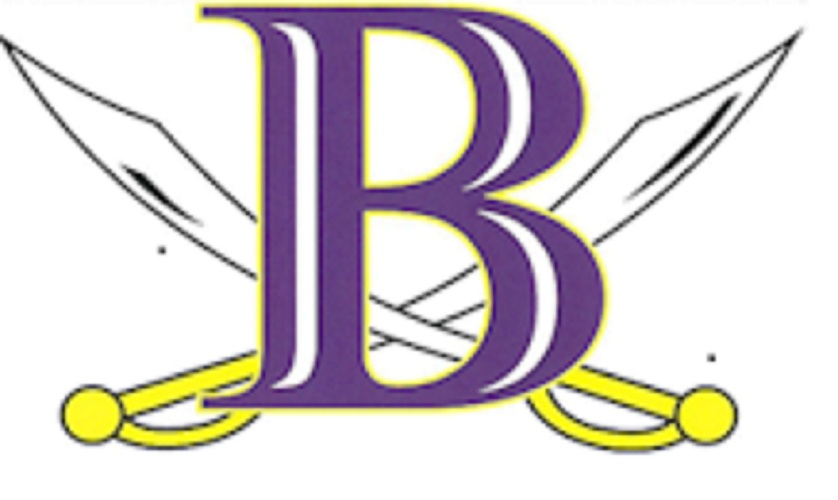 Belton Pirates