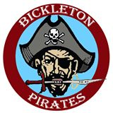 Bickleton Pirates