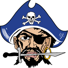 Bay Port Pirates