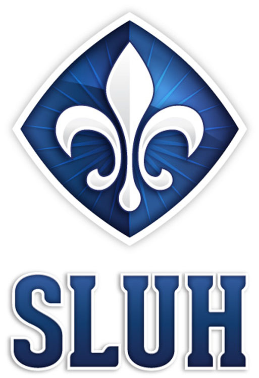 St. Louis University High Junior Billikens