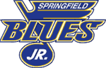 Springfield Junior Blues