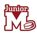Montreal Junior Hockey Club