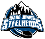 Idaho Junior Steelheads