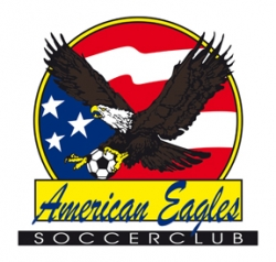 American Eagles Soccer Club