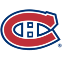 Hull-Ottawa Canadiens