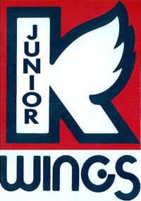 Kalamazoo Junior K-Wings