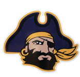 Broadview Pirates
