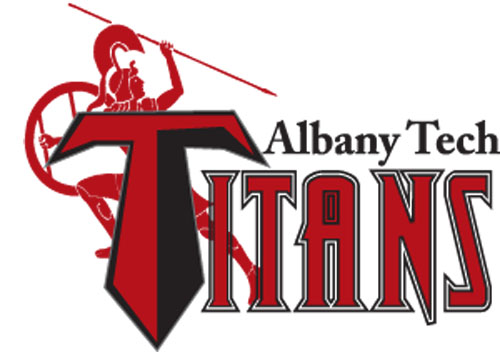 Albany Technical Titans