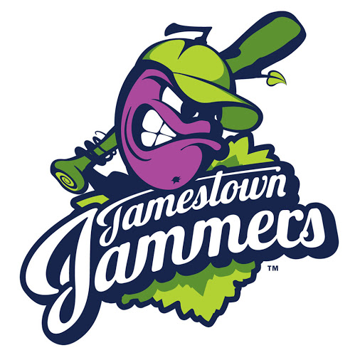 Jamestown Jammers