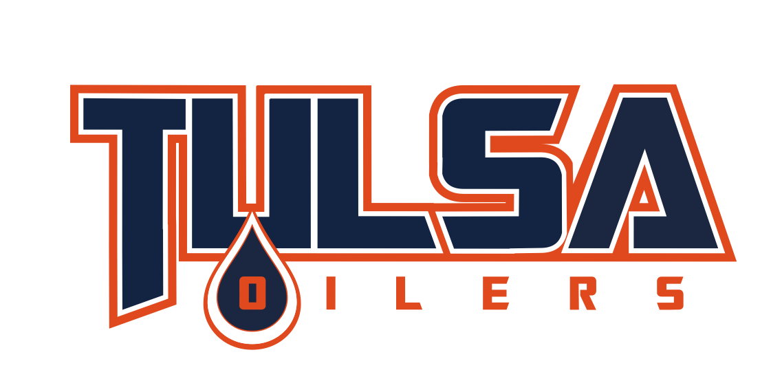 Tulsa Junior Oilers