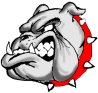 Brighton Bulldogs