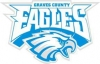 Graves County Eagles