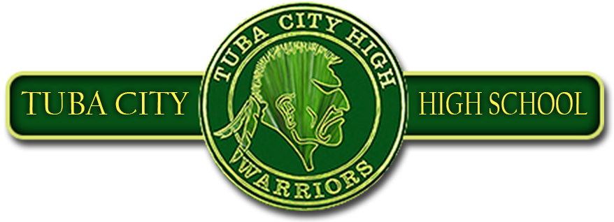 Tuba City Warriors