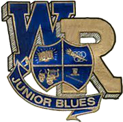 Washburn Rural Junior Blues