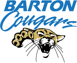 Barton County Community College Cougars