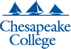 Chesapeake College Skipjacks