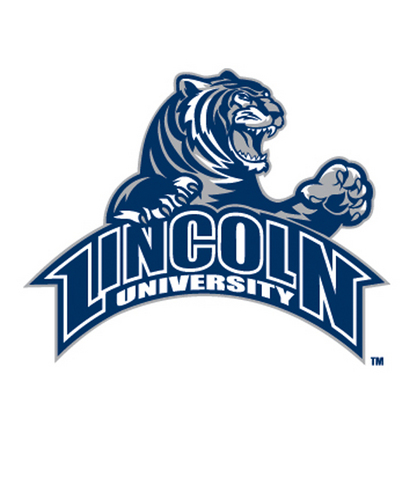 Mascotdb Com Lincoln University Blue Tigers