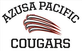 Azusa Pacific University Cougars