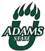 Adams State College Grizzlies