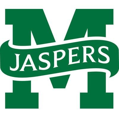 Manhattan College Jaspers