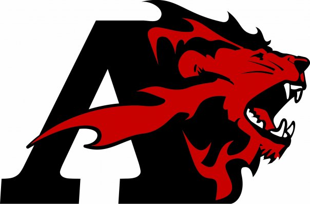 Albright College Lions