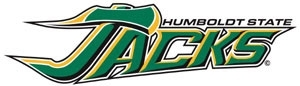 Humboldt State University Lumberjacks