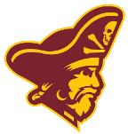 Armstrong Atlantic State University Pirates