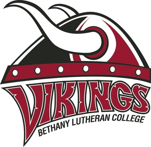 Bethany Lutheran College Vikings