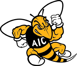 American International College Yellow Jackets