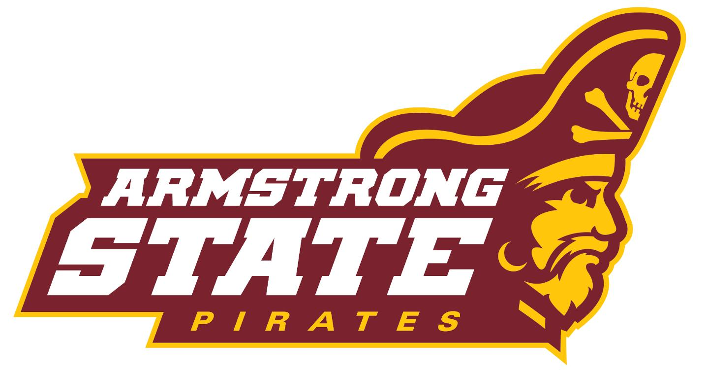 Armstrong State University Pirates