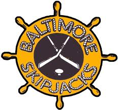 Baltimore Skipjacks