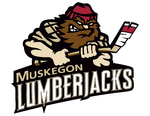 Muskegon Lumberjacks