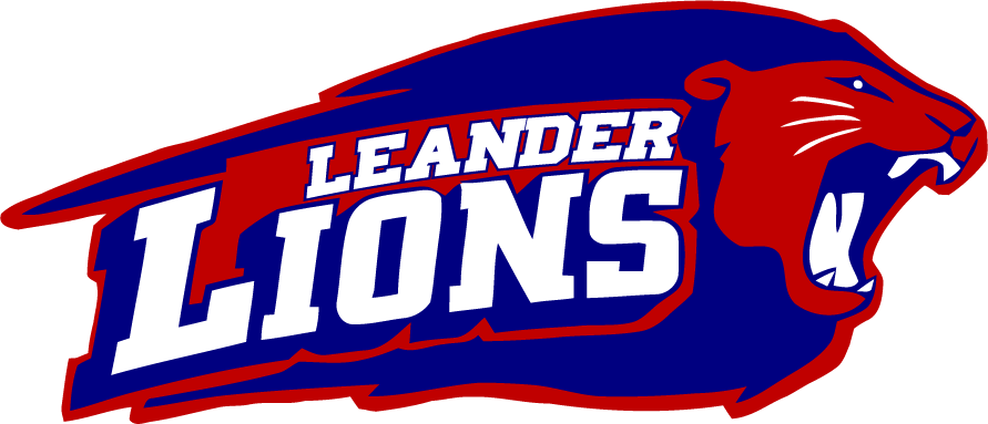 leander high school band homecoming choral works youtube