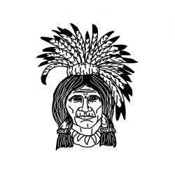 a review of the black hawk as a warrior and leader Learn hawk with free interactive flashcards choose from 500 different sets of hawk flashcards on quizlet.