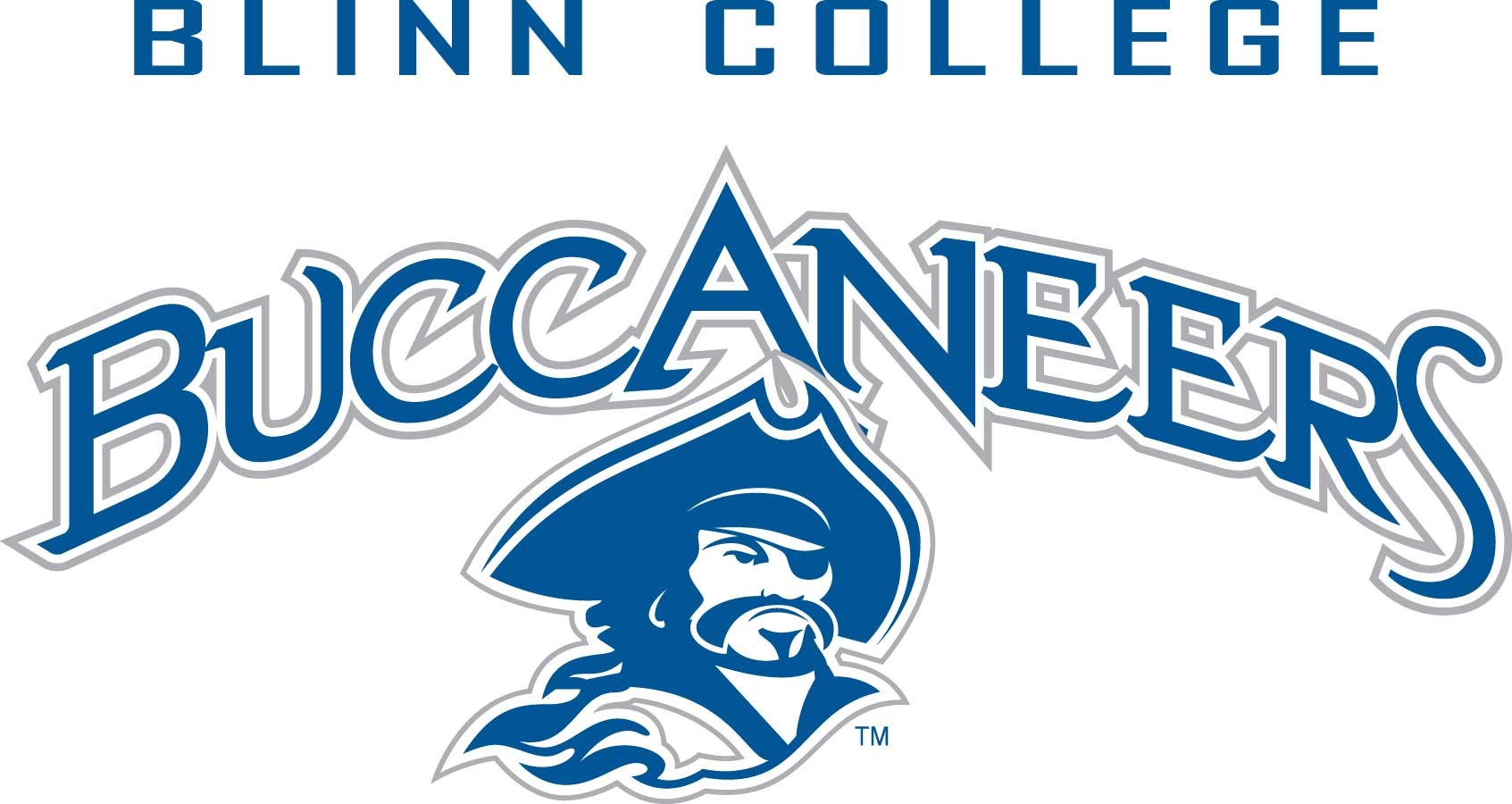 Image result for blinn college logo transparent