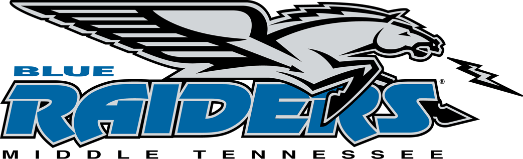 mascotdb com middle tennessee state university blue raiders free native american clipart images native american clipart free download