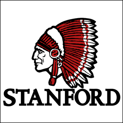 How Stanford's Native Students Took Down a Racist Mascot - Indian ...