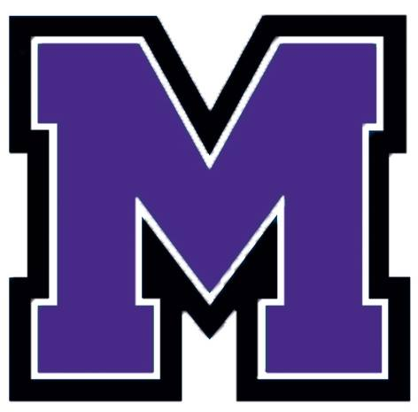 mount union asian single men The university of mount union, founded in 1846, is a private institution grounded in the liberal arts tradition a midwestern university, mount union is located in alliance, ohio , 80 miles from.